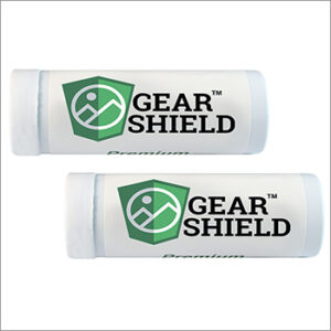 Gear Shield Products